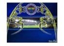 Fenerbahçe Galatasaray'ı yendi seriyi bozmadı: 3-1