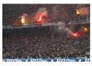 Trabzonspor taraftarı ne yapmalı