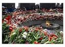 Bugün 24 Nisan, nasıl üzülmez insan!... (II) / ''Türkiye Defteri''