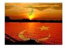Cımhuriyet Bayramımız Kutlu, Bağımsızlığımız Daim Olsun!