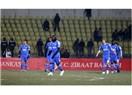 Fenerbahçe'nin iflası