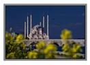 Adana'nın Yürektaşı.., Seyhan'ın Gerdanlığı...
