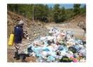 Çöpe atmadan önce düşünün
