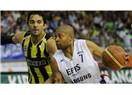 Ergin Ataman'ın oynatmayan çağdışı basketboluna rağmen Fenerbahçe kazandı...