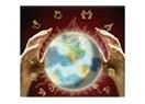 ARALIK AYI Burç Yorumları - Astrolog İrem Su Yorumluyor