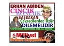 """""""Toplumsal gelişmenin de, çürümenin de temelinde, yöneticilerin tavırları yatar"""" Atatürk"""