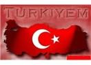 Yoksa biz Türk değil miyiz?