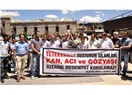 Kürt-Türk kardeşliği -2- Hala bir yol var