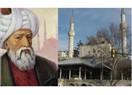 Mimar Sinan ve büyük aşkı Mihrimah Sultan