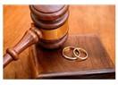 Boşanma girdabından seslenenler var