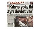 Dünya, Türkiye'ye göre politikalarını ayarlayacak