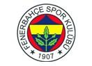 Fenerbahçe dramatize oldu…