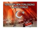 Türkiye'de terör bitmez! Neden mi?