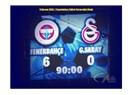 Bir Galatasaraylı gözüyle 6-0, öncesi ve ötesi