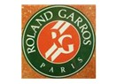 ROLAND GARROS'un Ardından...
