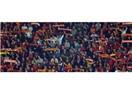 Yeni sezonda Galatasaray
