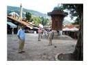 Bosna'da Zaman-2(Keskin Nişancı Caddesi'nin Adını Değiştirdik)