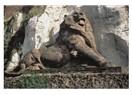 Sanat Hazineleri (Belfort Aslanı)
