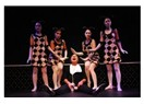 7 Shakespeare Müzikali