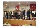 TOBB Başkanı Hisarcıklıoğlu sistemi eleştirdi: Hepimiz defoluyuz