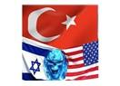 İsrailsiz yeni bir Ortadoğu Stratejisi