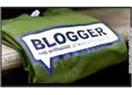 Milliyet Blogta estetik