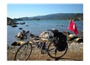 Bisiklet ile Uzaklara Yolculuk - I