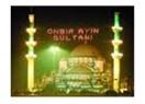 Sizin Oralarda Eski Ramazanlar Hâlâ Yaşanıyor mu?