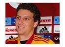 Elano, Galatasaray'a her an veda edebilir!