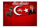 Atatürk'ün aydınlar ile ilgili sözleri