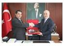 2011 yılı Türkiye'de ''KKTC Yılı'' ilan edildi!