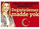 """Meğer TÜSİAD """"bitaraf"""" değil """"TARAF"""" mış!"""