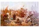Mohaç Meydan Muharebesi ve Zaferi