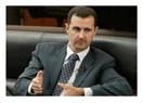Suriye'ye yazık oluyor