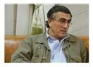 Gazetecilik Hasan Cemal'in yaptığıdır