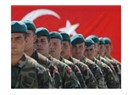 ABD Türkiye'den Afganistan'a asker istiyor