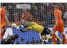 İspanya, ilk kez Dünya Kupası'nı kazandı...