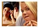 Kadınlarda Erkek Tipi Tüylenmenin Artması