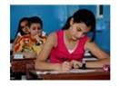 Sınav Sürecinde Aile Ne Yapmalı?