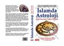 İslam'da Astroloji - Doğum haritası analizi, Esmaül Hüsna hayatın şifresi - II