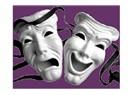 Dünya tiyatrolar günü, Suareye yetiş!
