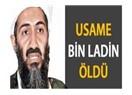 ABD'nin Ortadoğu'ya giriş Vizesi Ladin…