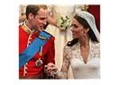Masalsı Kraliyet Düğünü