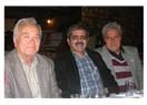 Ahmet Günbaş'ın Küşüm Çınlaması'na dair saptamaları...