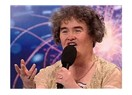 Susan Boyle Masalı-Gerçeği