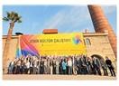 İzmir Kültür Çalıştayı ve sonuç bildirgesi