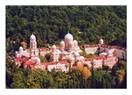 Abhazya – dünyanın en beğenilen ülkesi