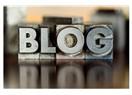 Blog oku/ma
