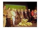İzmir 6. Uluslararası Şiir Buluşması