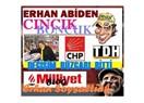 Yazık oldu, Türkiye Değişim Hareketi'ne gönül verenlere…
